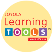 Loyola Learning Tools